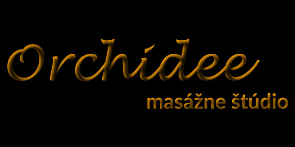 orchidee-black